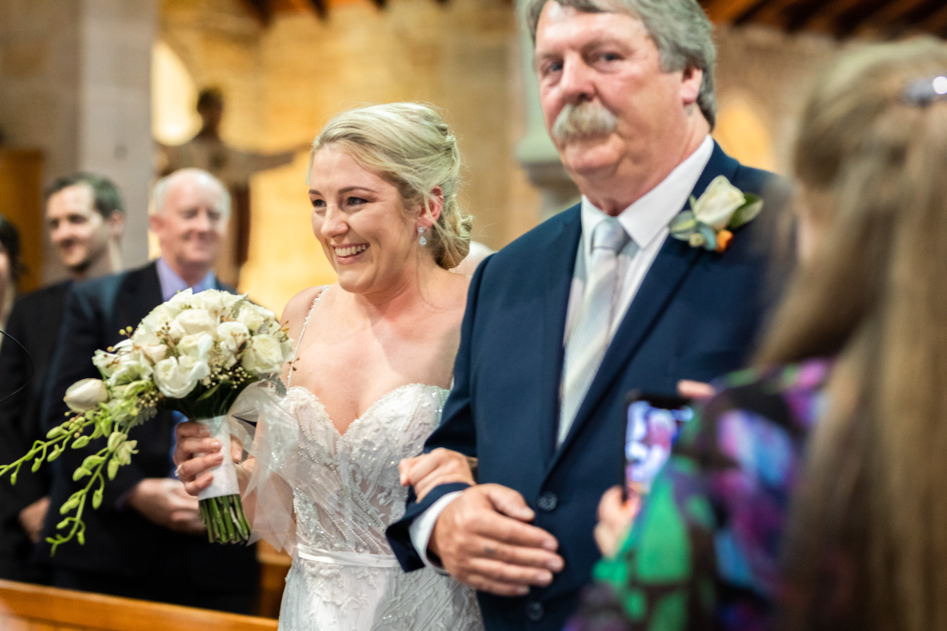 wedding-videography-and-photography (15)
