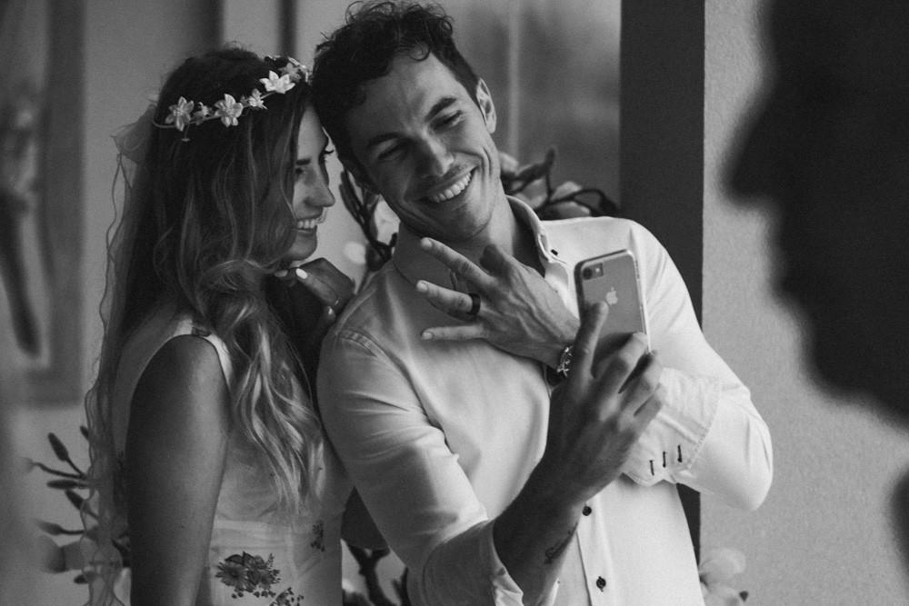 Stacey & Blake Wedding-19.jpg