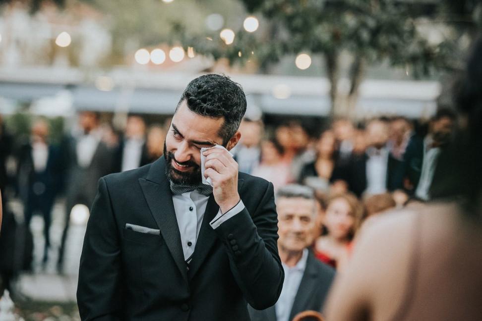 sydney-candid-wedding-photographers-42.j