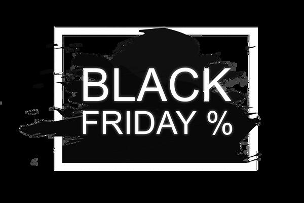 best-black-friday-font-1024x683.png