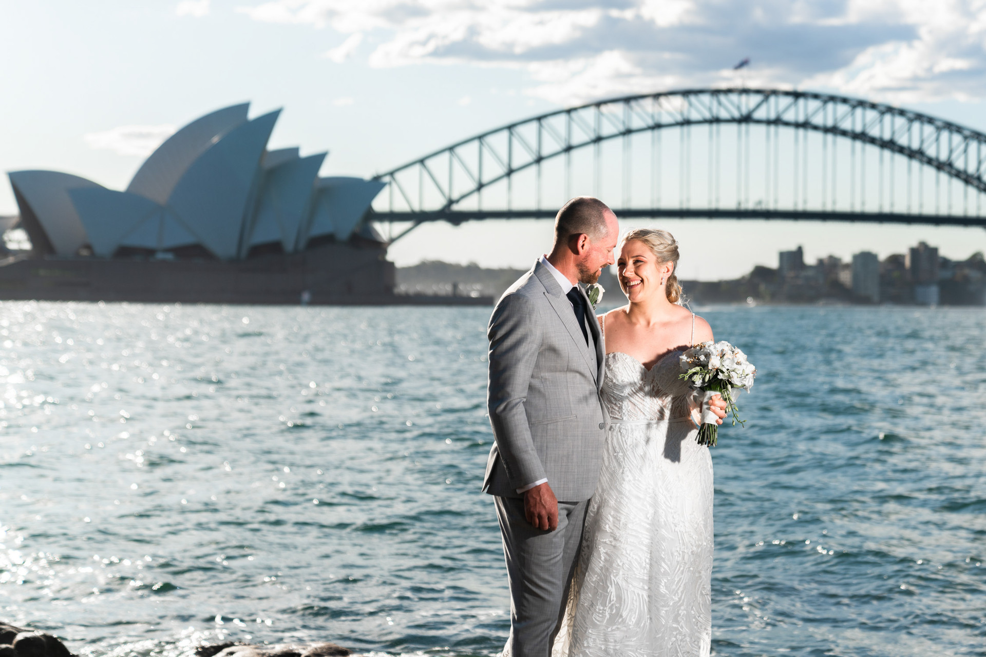 wedding-videography-and-photography (20)