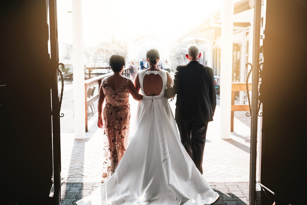 best-wedding-photography-sydney-14.jpg