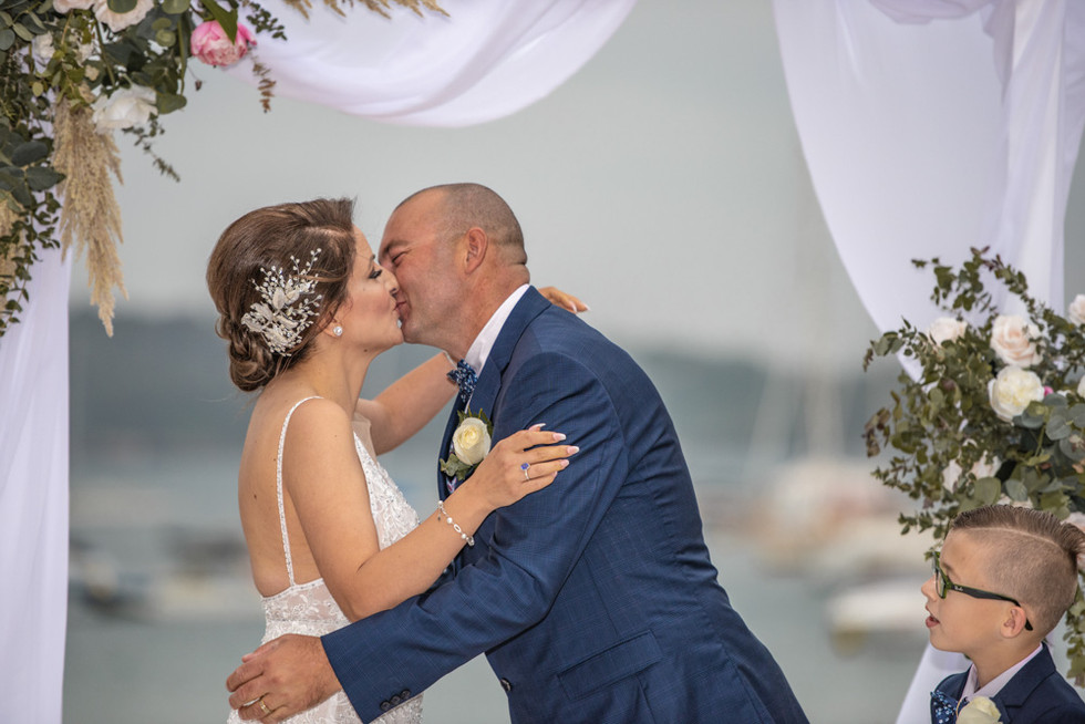 Rita & Robert - www.everlongweddings.com