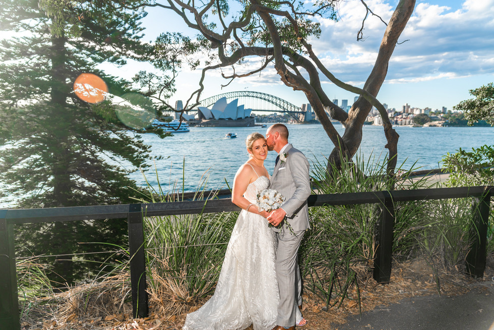 wedding-videography-and-photography (25)