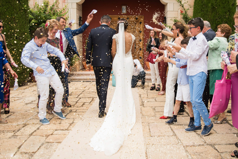 Simon & Andrew -   www.everlongweddings.