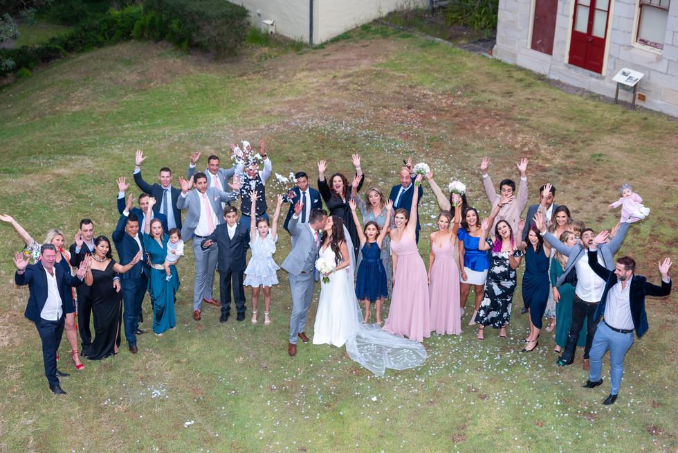 sydney-wedding-videography-prices (25).j