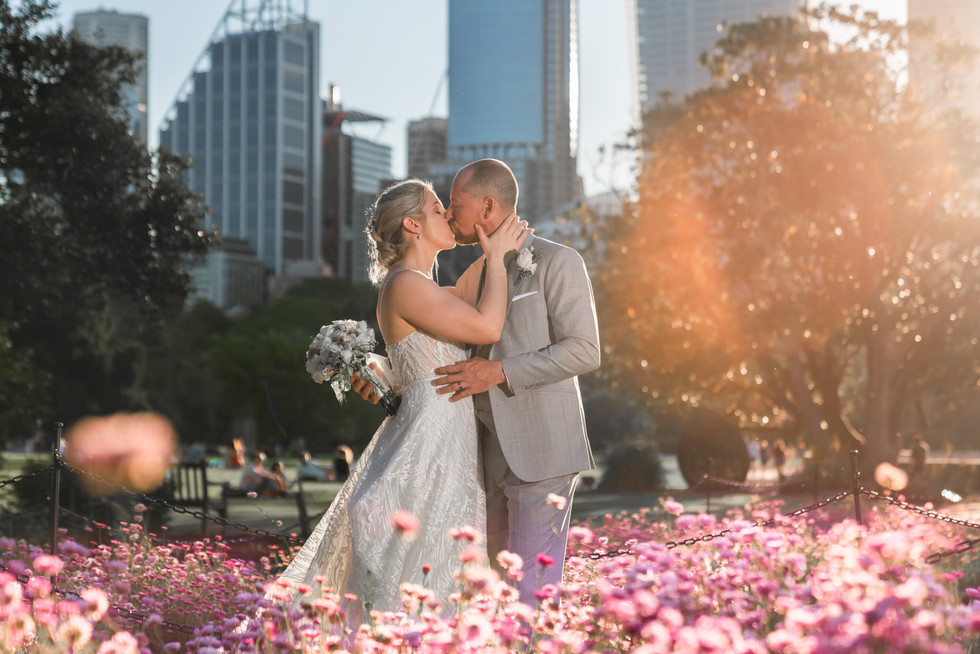 wedding-videography-and-photography (27)