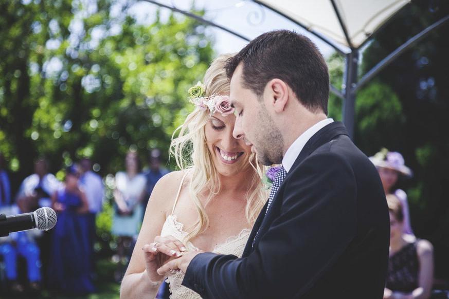 candid-wedding-photography (22).jpg