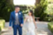 best-wedding-sydney-videographer-photogr