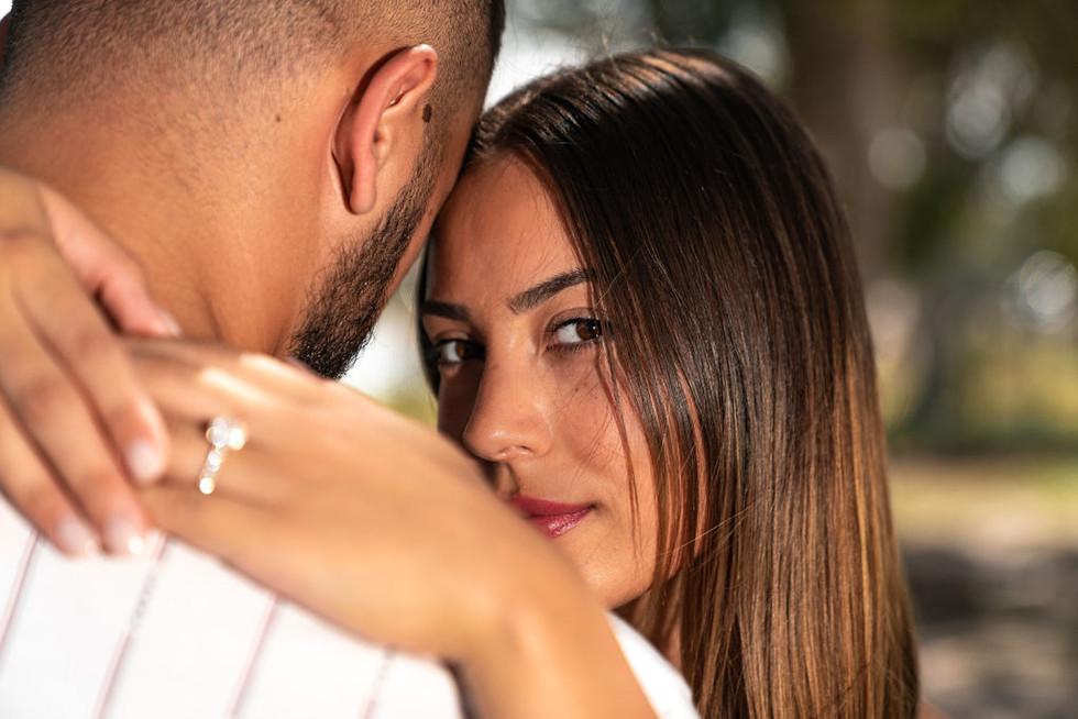 romantic-candid-australia-photography (6