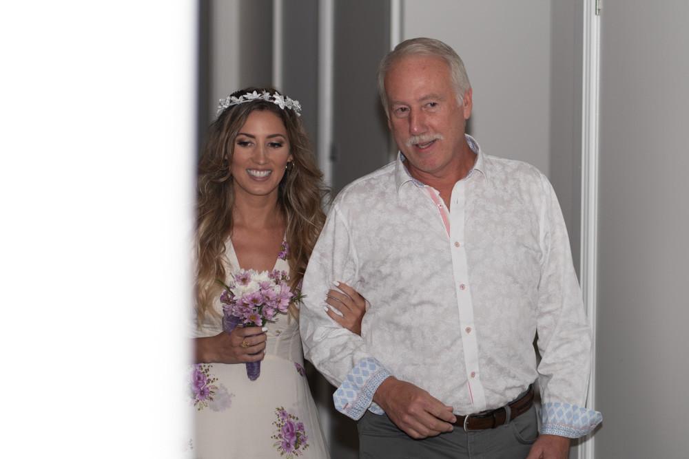 Stacey & Blake Wedding-8.jpg