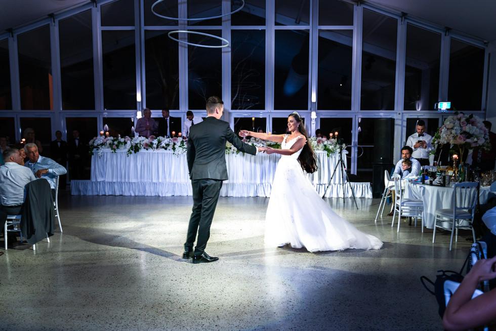 wedding-pictures-sydney-ottimo-house-189