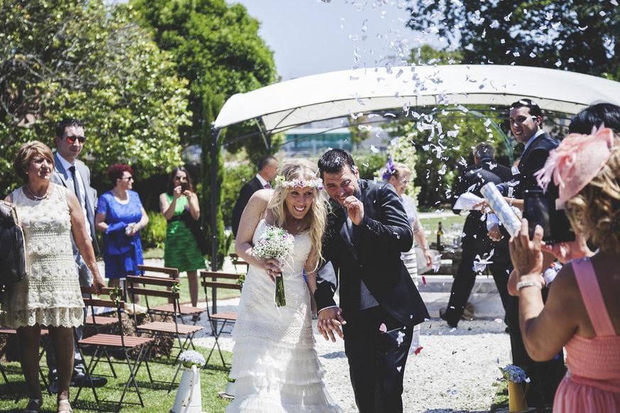 candid-wedding-photography (24).jpg