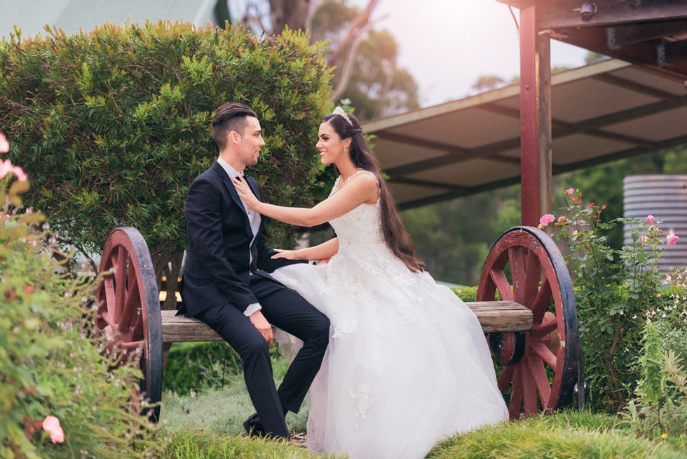 wedding-pictures-sydney-ottimo-house-196