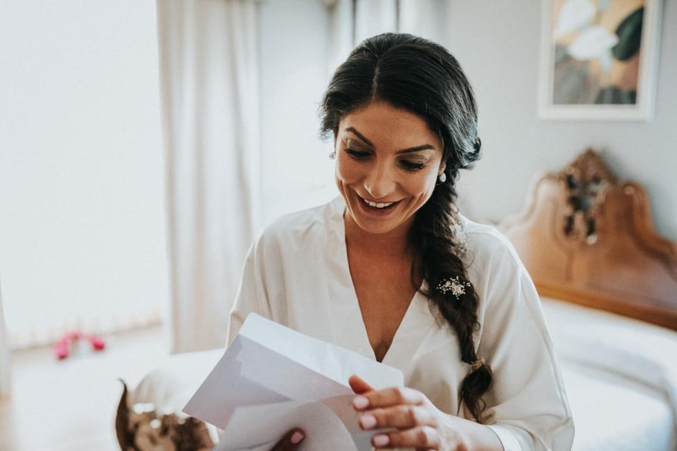 sydney-candid-wedding-photographers-21.j