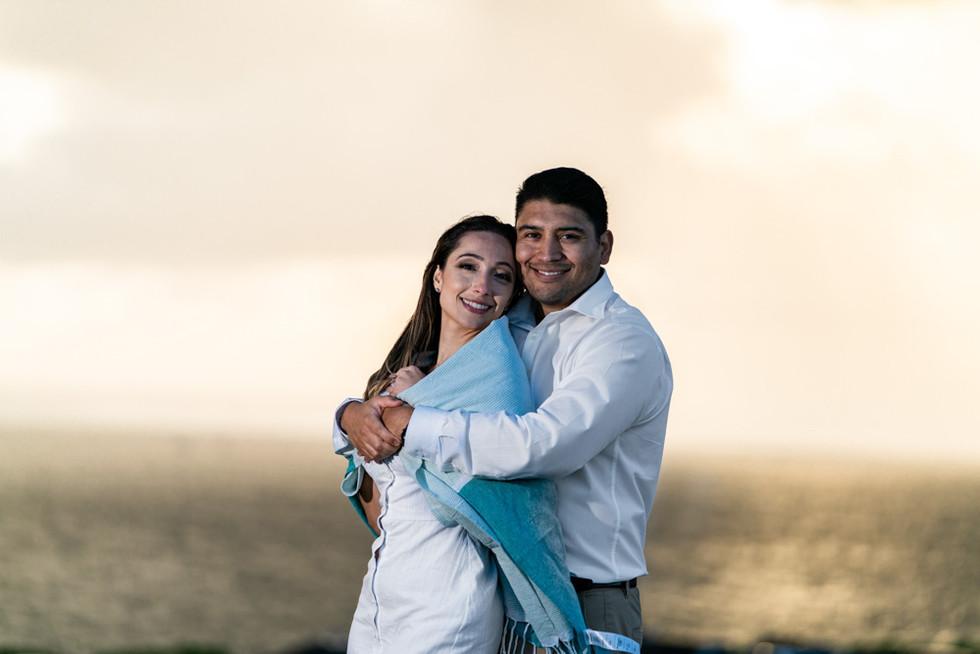 wedding-pictures-sydney-225.jpg