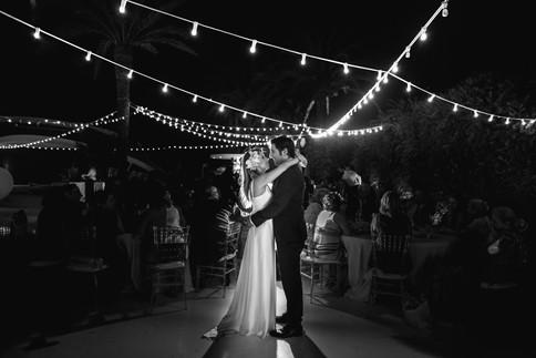 Lauren & David -   www.everlongweddings.