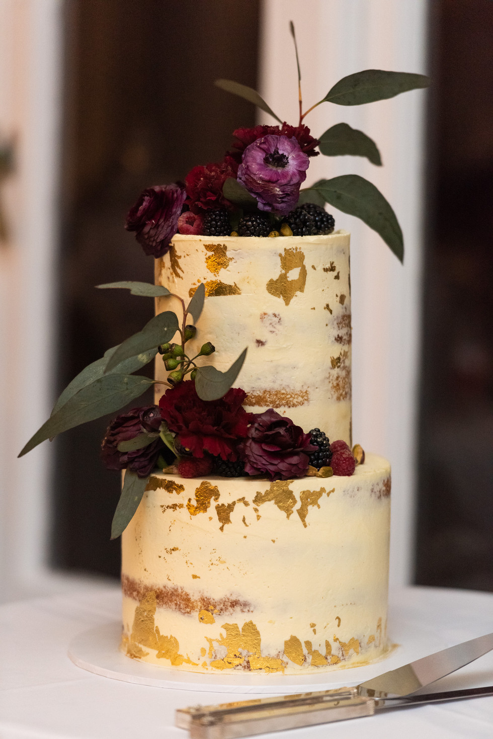 sydney-wedding-videography-prices (30).j
