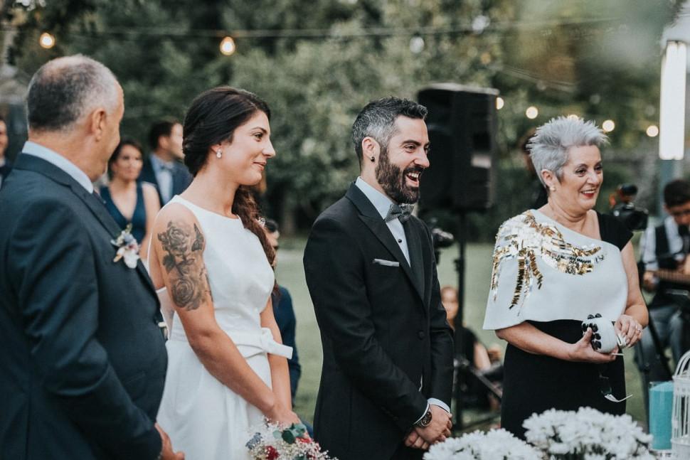 sydney-candid-wedding-photographers-51.j