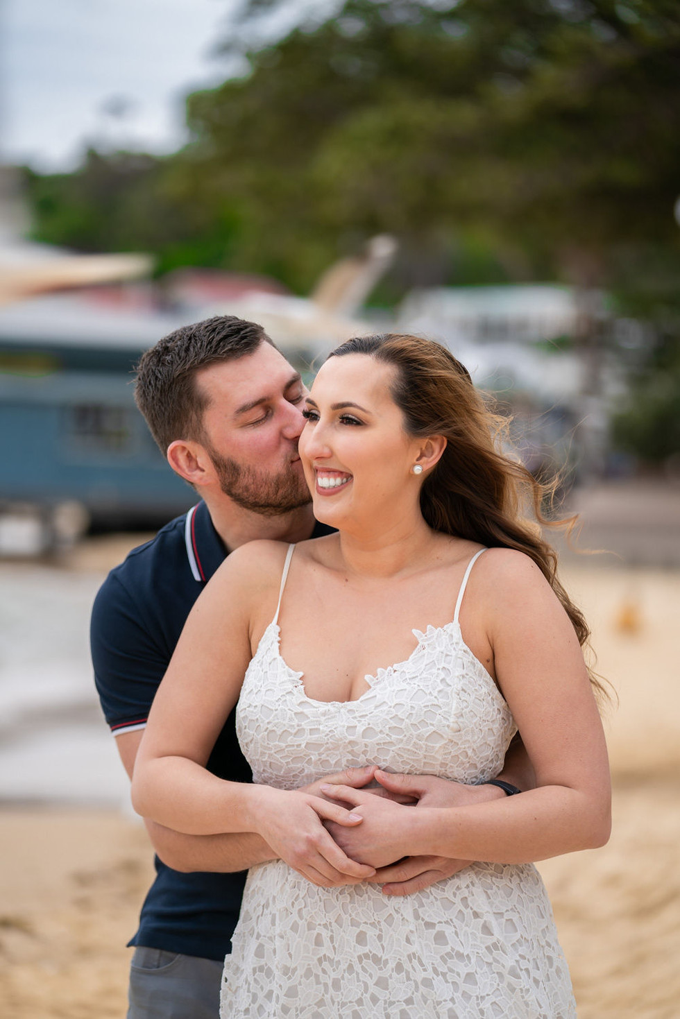 sydney-best-wedding-photographer (2).jpg