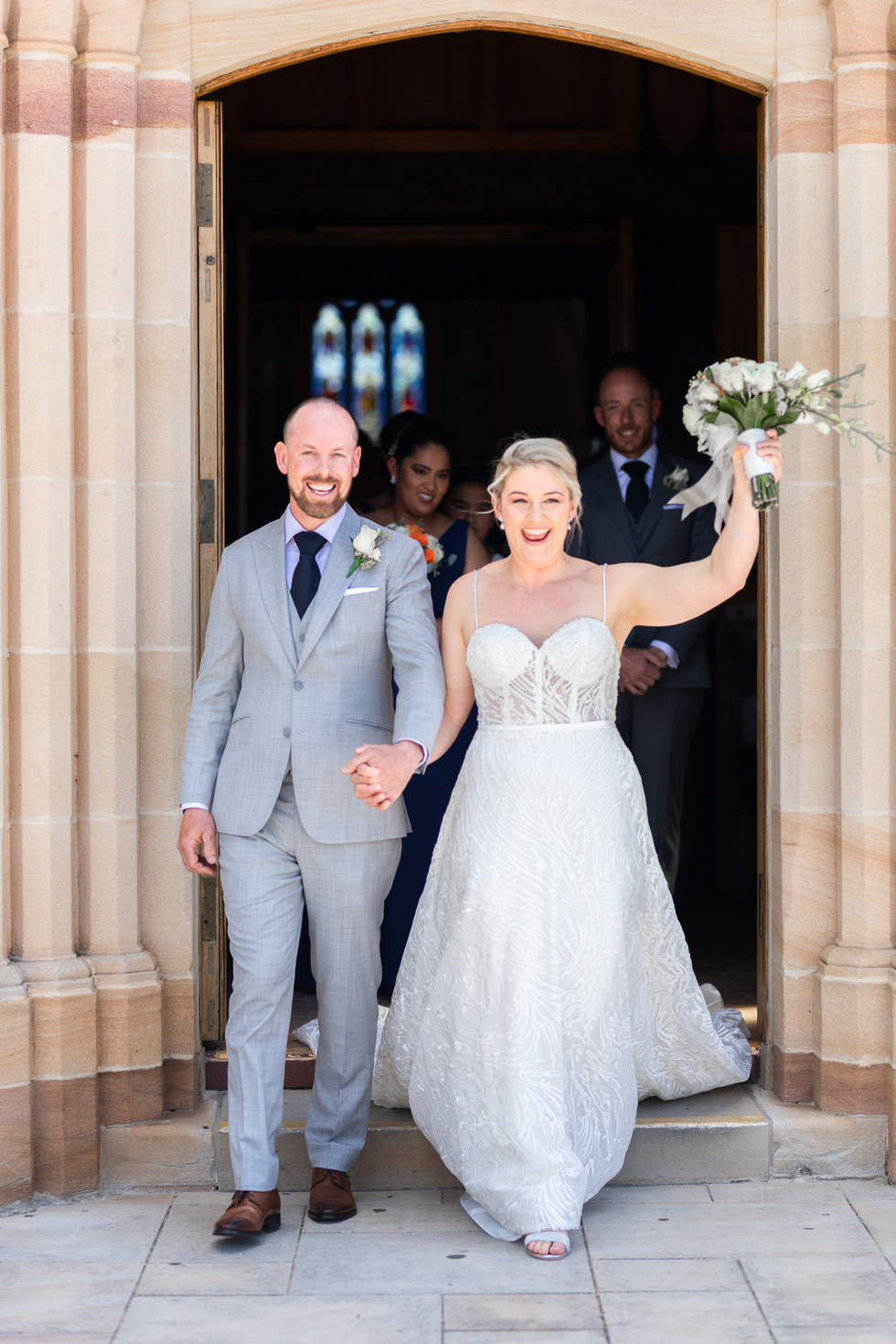 wedding-videography-and-photography (18)