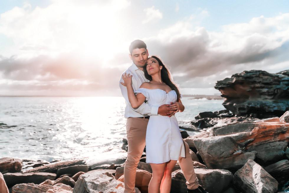 wedding-pictures-sydney-212.jpg