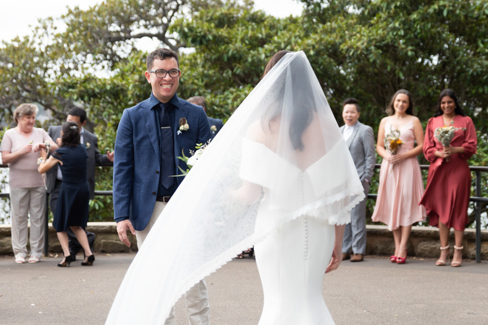 wedding-in-the-mint-photo-videography-21