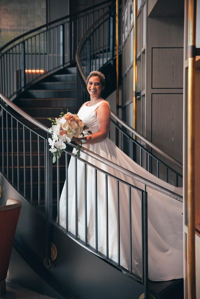 best-wedding-photography-sydney-1.jpg