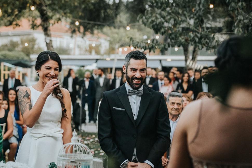 sydney-candid-wedding-photographers-43.j