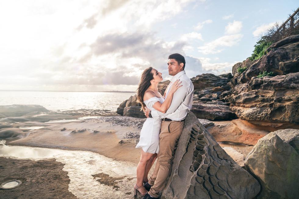 wedding-pictures-sydney-203.jpg