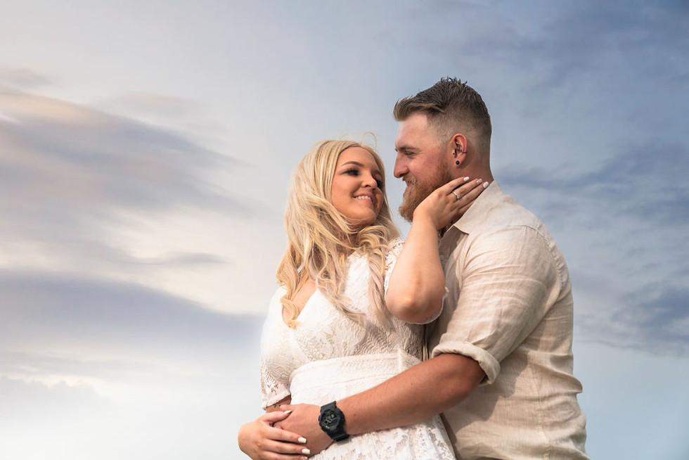 engagement-elopment-wedding-photographer
