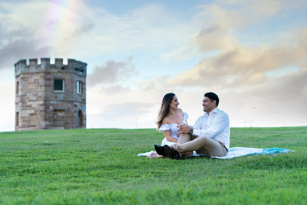 wedding-pictures-sydney-222.jpg