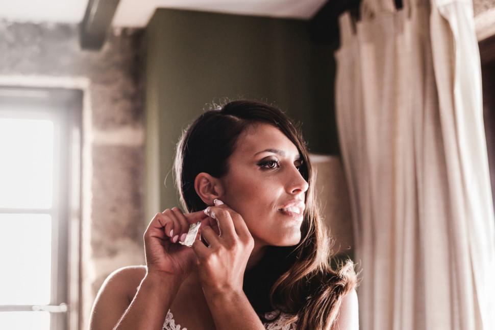 sydney-wedding-photographer (4).jpg
