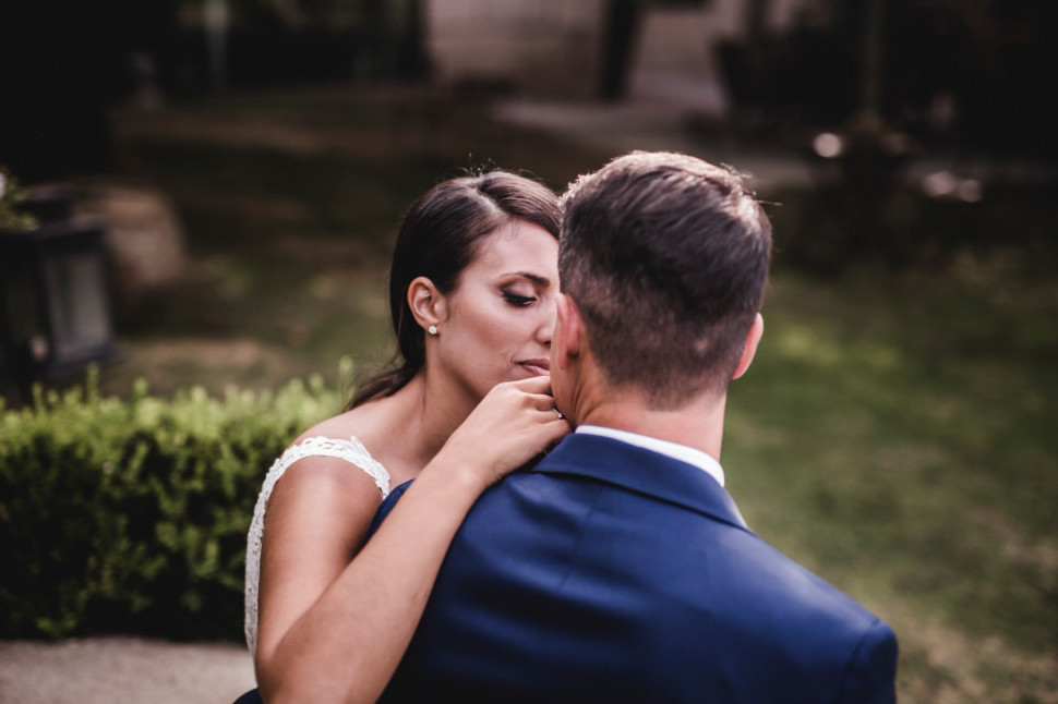 sydney-wedding-photographer (16).jpg