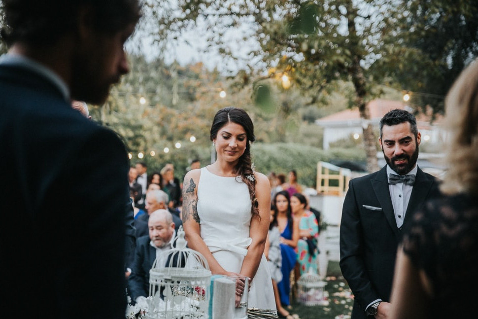 sydney-candid-wedding-photographers-56.j