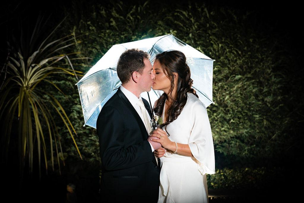 Jan&Christian-www.everlongweddings(299).