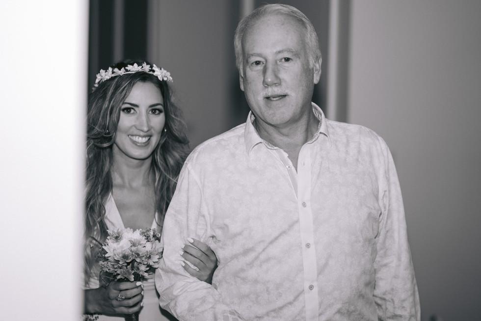 Stacey & Blake Wedding-9.jpg