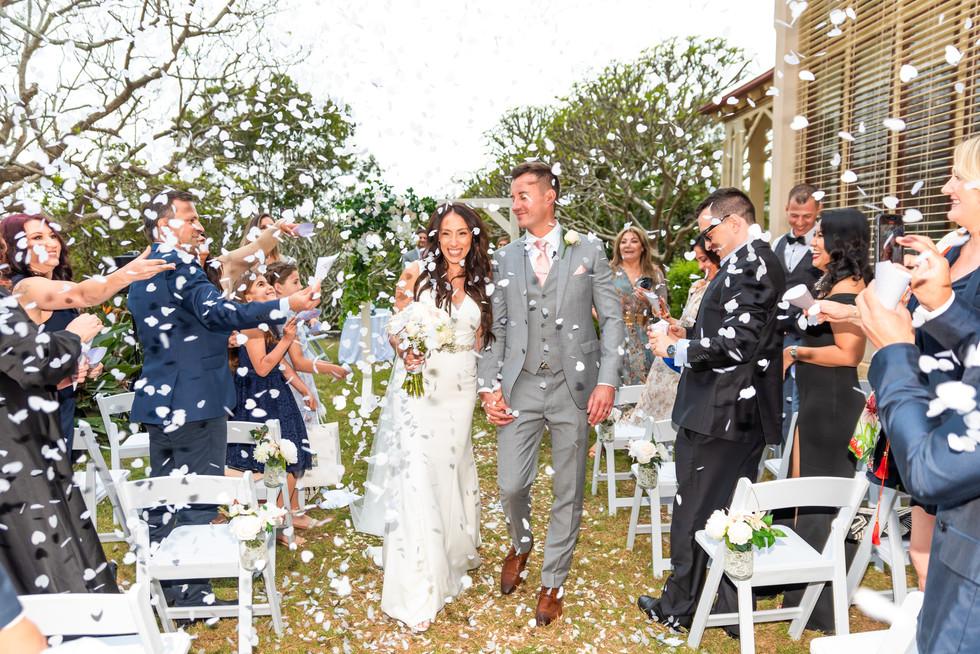 sydney-wedding-videography-prices (23).j