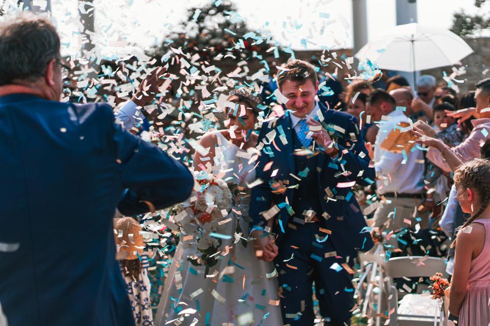 best-wedding-photography-sydney-11.jpg
