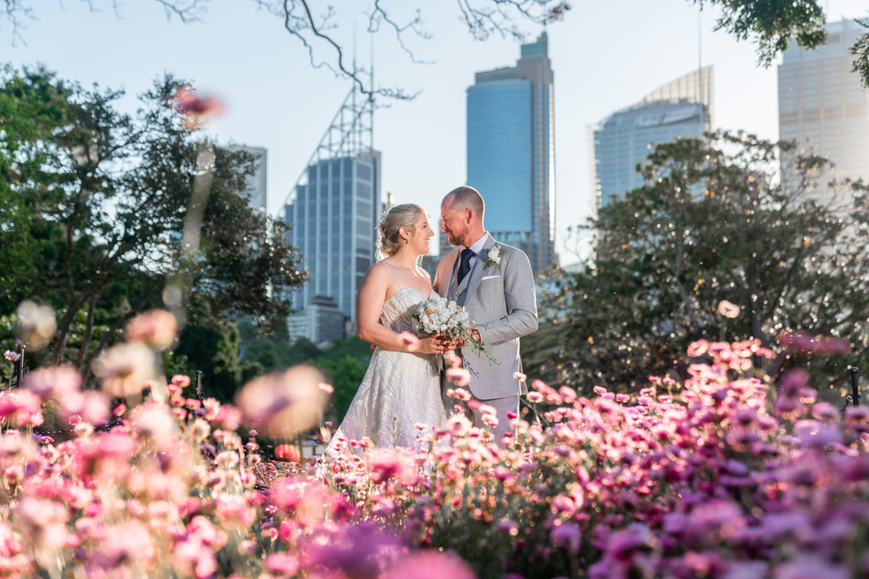 wedding-videography-and-photography (26)