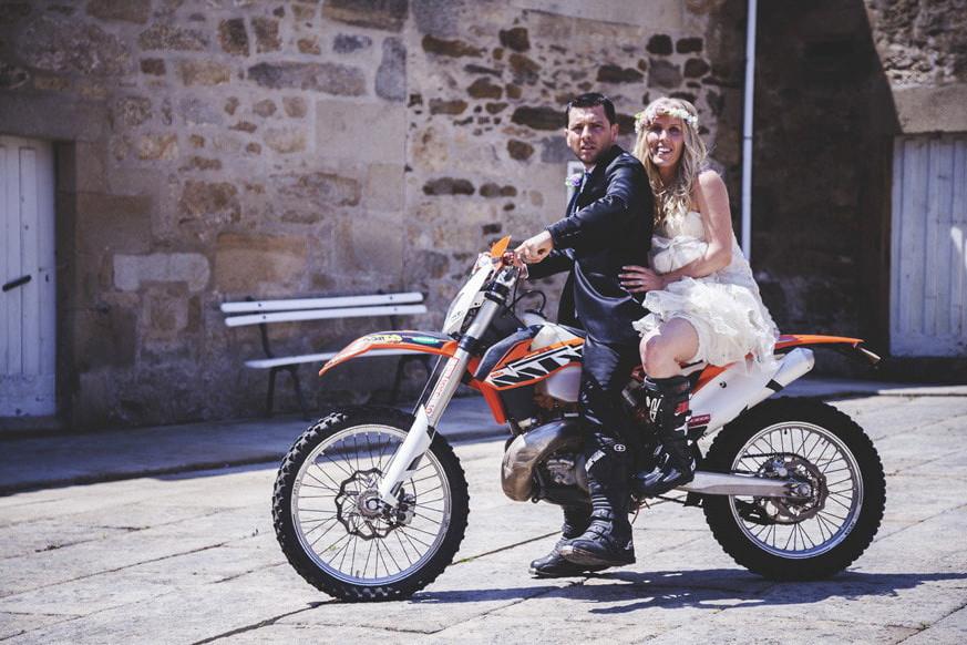 candid-wedding-photography (28).jpg