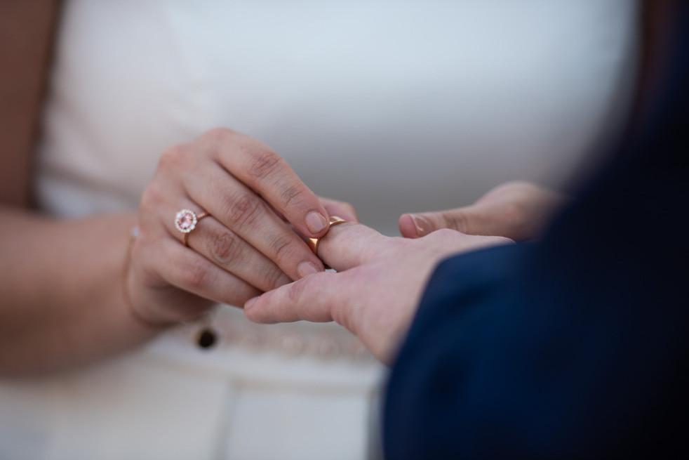 best-wedding-photography-sydney-7.jpg