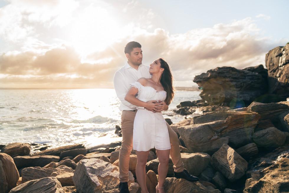 wedding-pictures-sydney-209.jpg