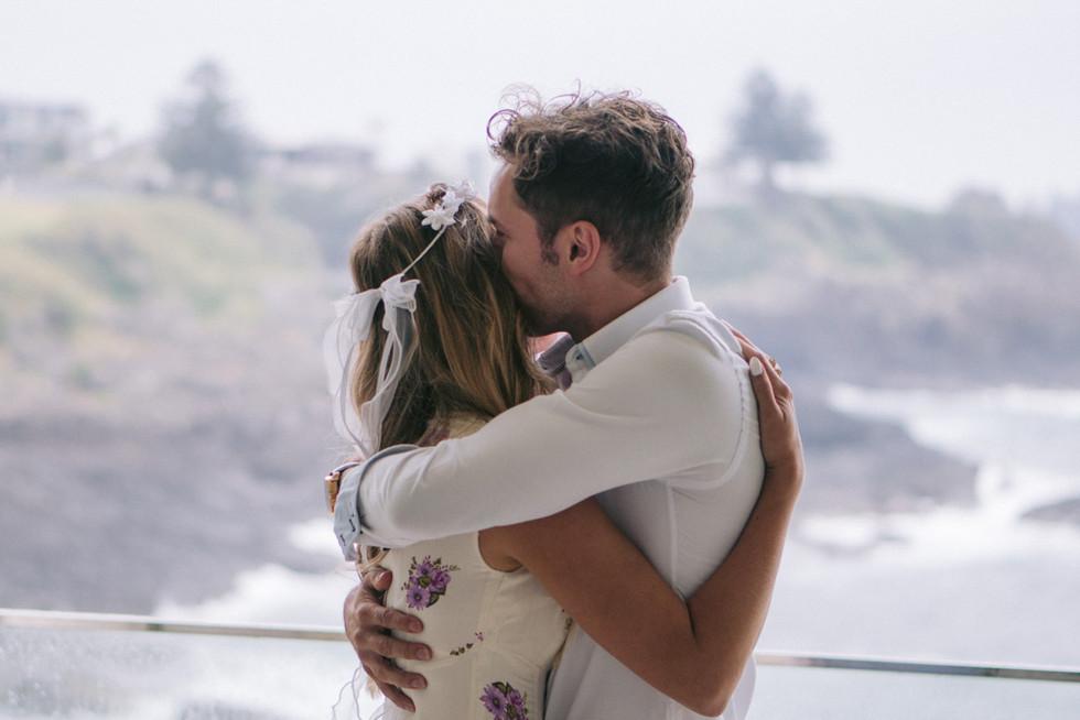 Stacey & Blake Wedding-18.jpg