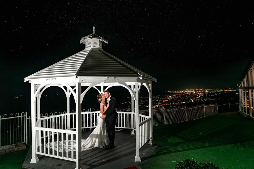 Ashleigh & Matt's wedding - www.everlong