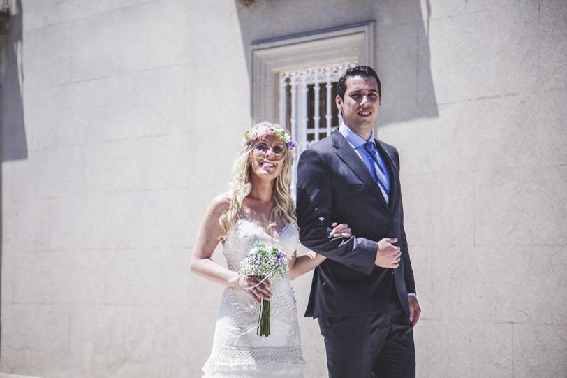 candid-wedding-photography (18).jpg