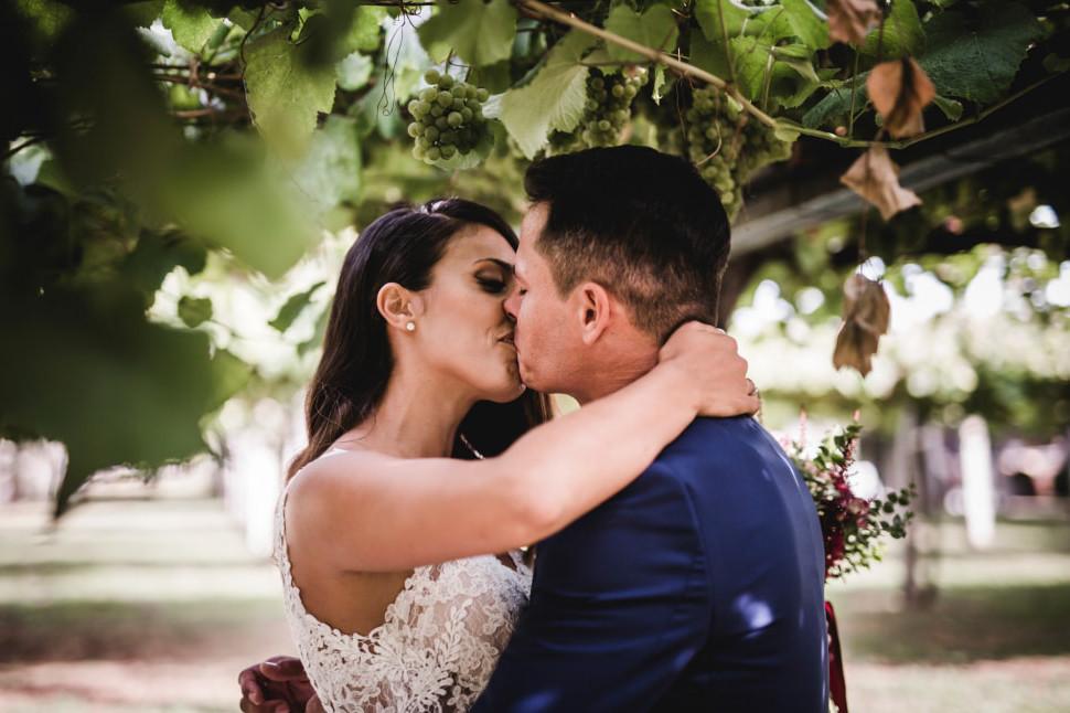 sydney-wedding-photographer (14).jpg