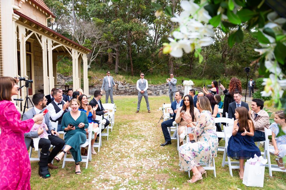 sydney-wedding-videography-prices (15).j