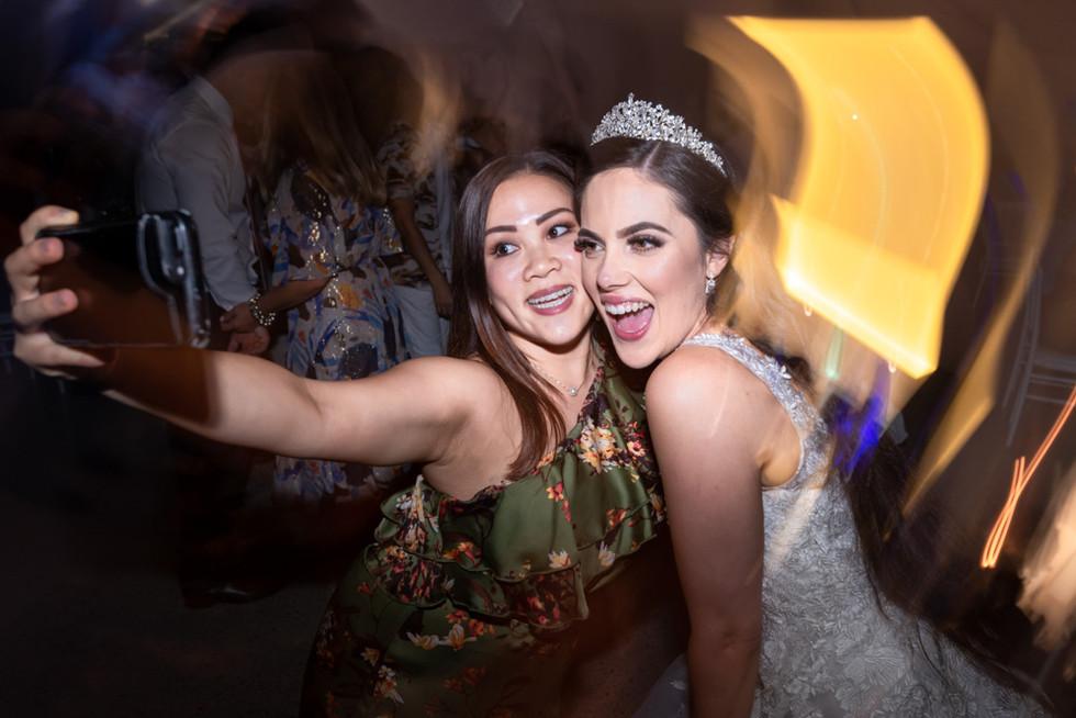 wedding-pictures-sydney-ottimo-house-193