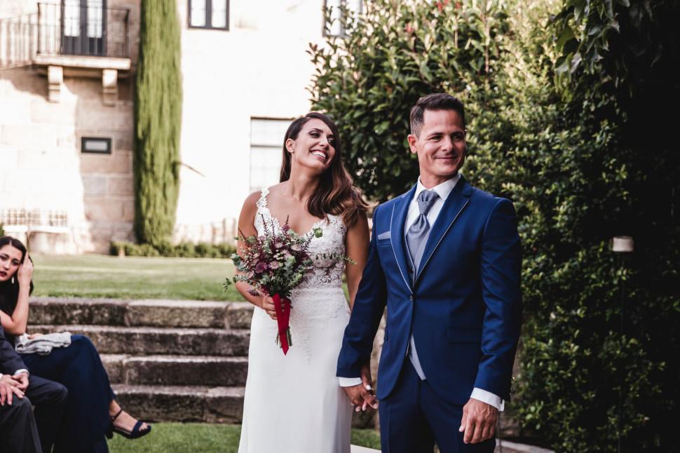 sydney-wedding-photographer (23).jpg